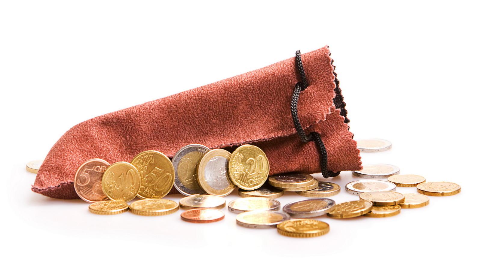 Skatt Rentefond